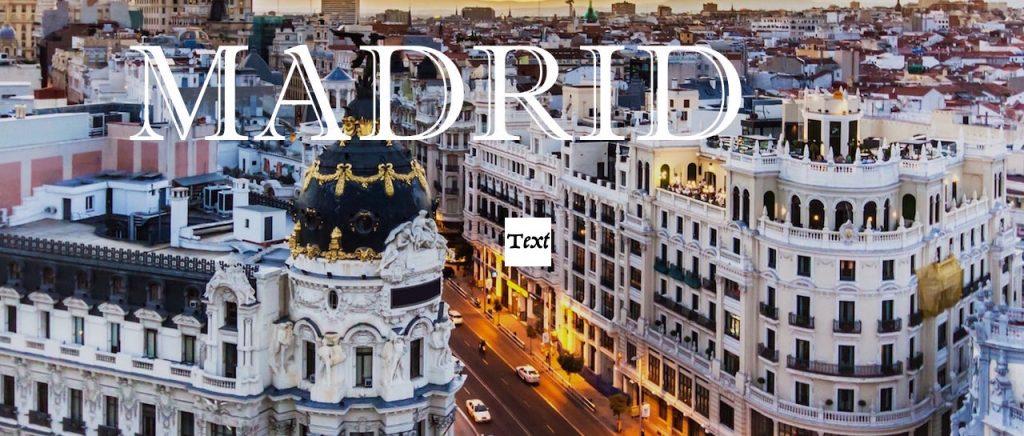 Spain Vacation Deals